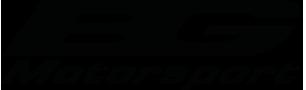 BG Motorsport