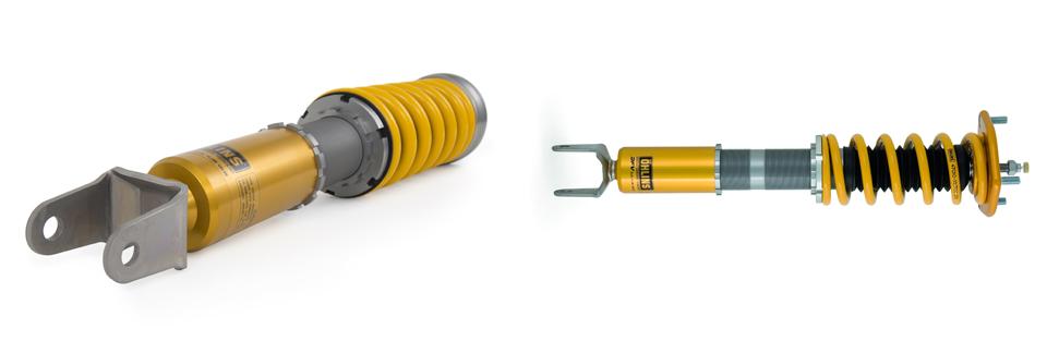 mx5_suspension_kit
